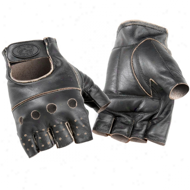 Buster Vintage Gloves
