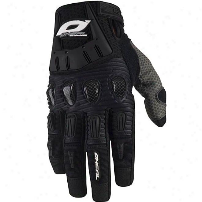 Butch Gloves