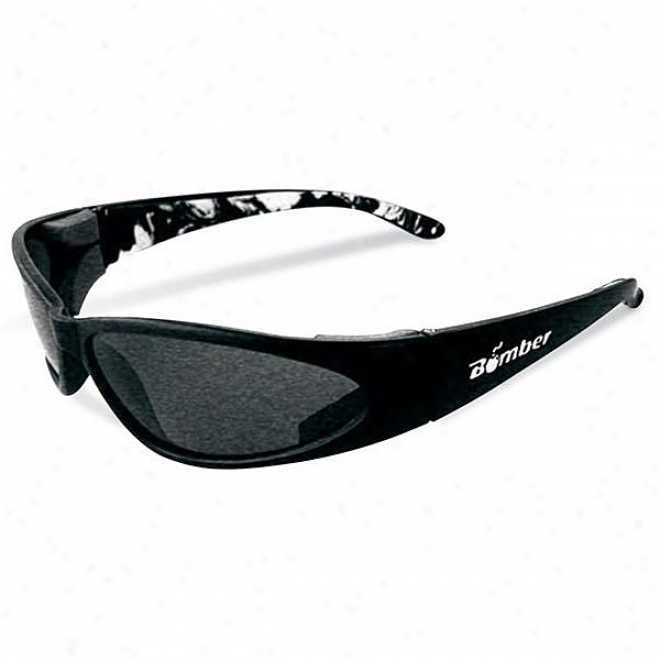 C Bomb Polarized Sunglasses