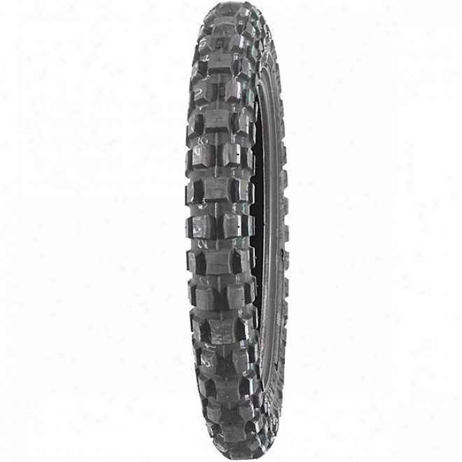 C183d Sand - Mud Front Tire