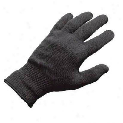 C4 Thermolite Gloves Liner
