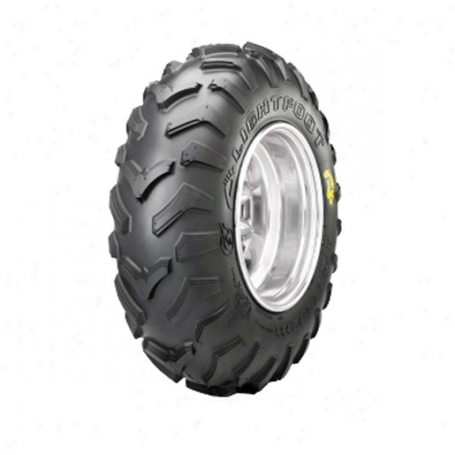 C9281 Lightfoot Aggressive Trail Front Tire
