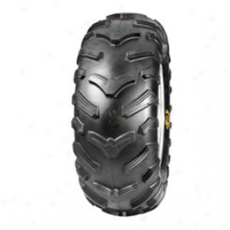 C9282 Lightfoot Aggressive Trail Rear Tire