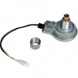 Cable Drive Sending Unit