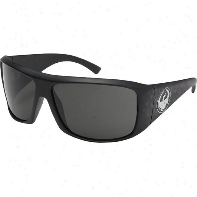 Calaca Sunglasses