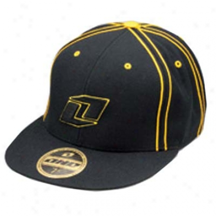 Cardiff Hat