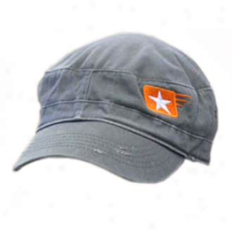 Castro Hat