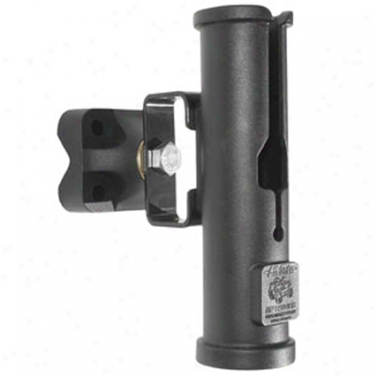 Catch And Release Single Rod Holder