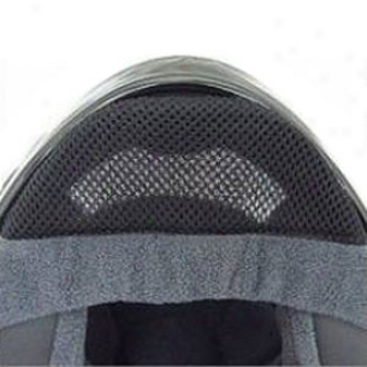 Chin Curtain For Cl-15 And Cl-sp Helmets