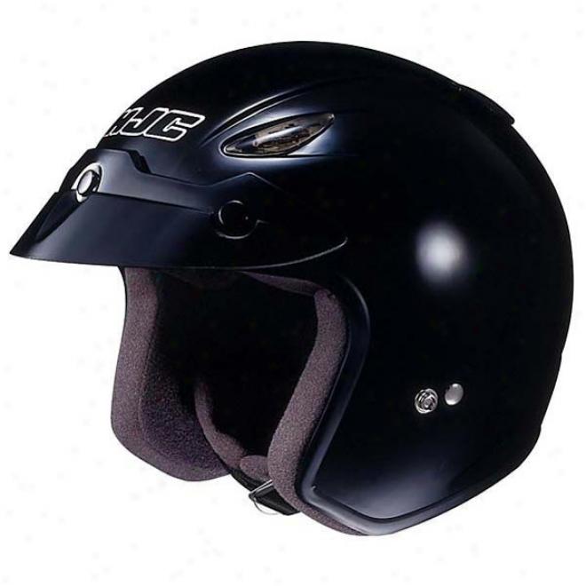 Cl-31 Helmet
