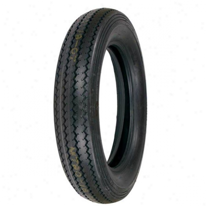 Classic 240 Blackwall Tire