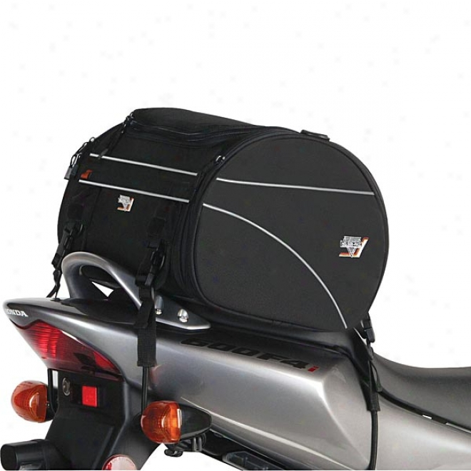 Classic Cl-165 Tail Roll Bag