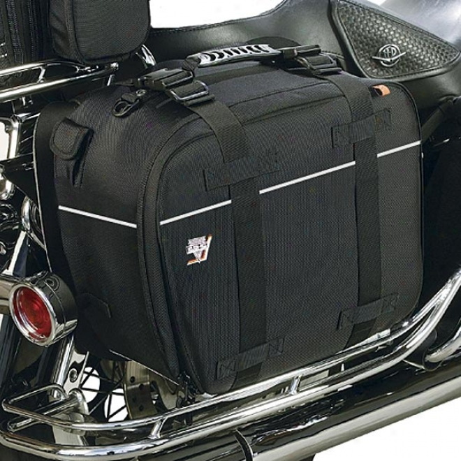 Classic Cl-850 Tourimg Saddlebags