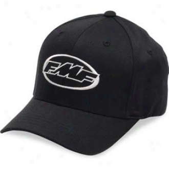 lCassic Don Hat
