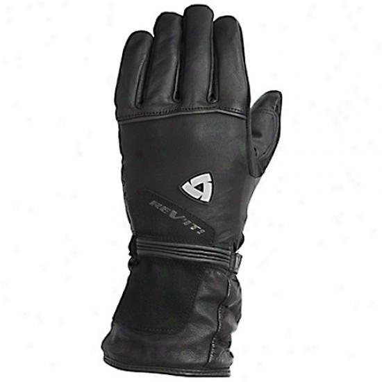 Club H2o Gloves