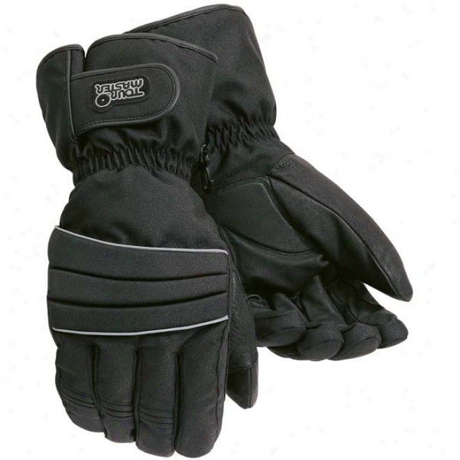 Cold-tex Gloves