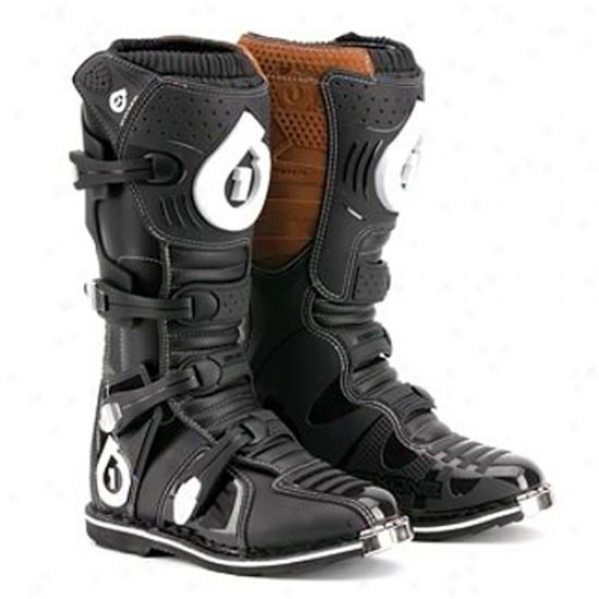 Comp Boot