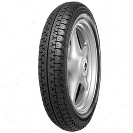 Conti Twins K112 Front Tire