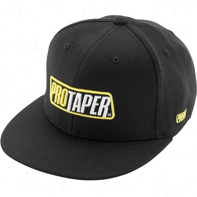 Corporate Adjustable Hat