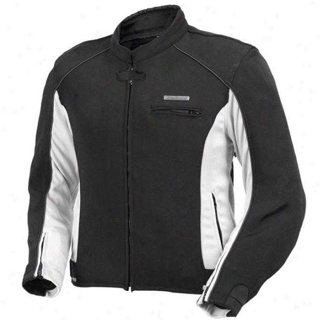 Corsair 2.0 Jacket
