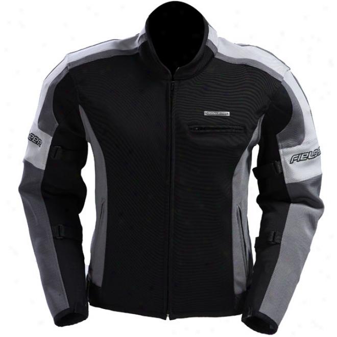 Corsair Sport Jacket