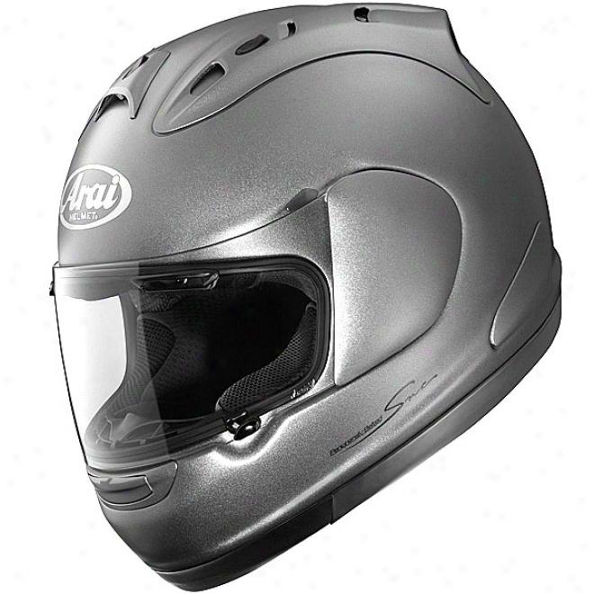 Corsair V Helmet