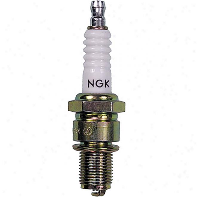 Cpr8ea-9 - Spark Plug