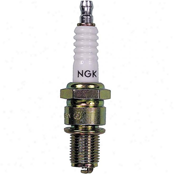 Cpr8eb-9 - Spark Plug