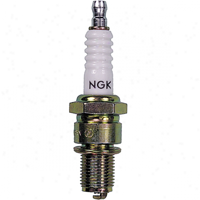 Cr8e - Spark Plug