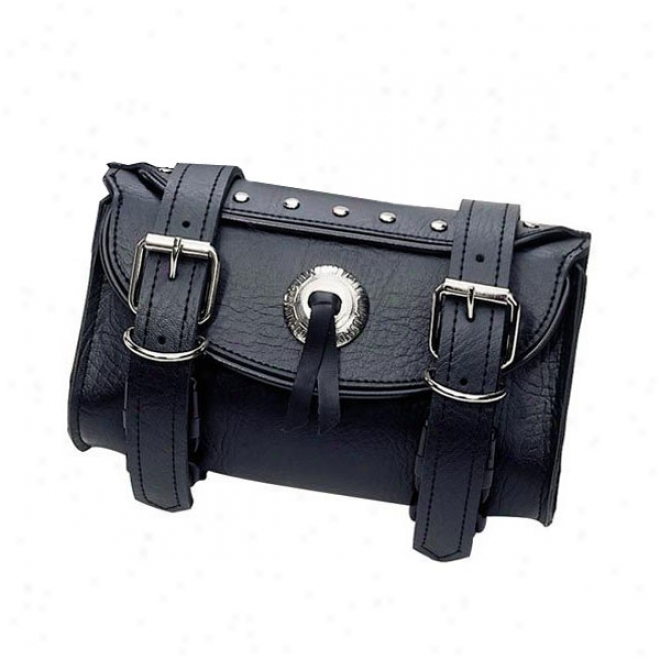 Cruiser Ii Soft Tool Bag Wrivets