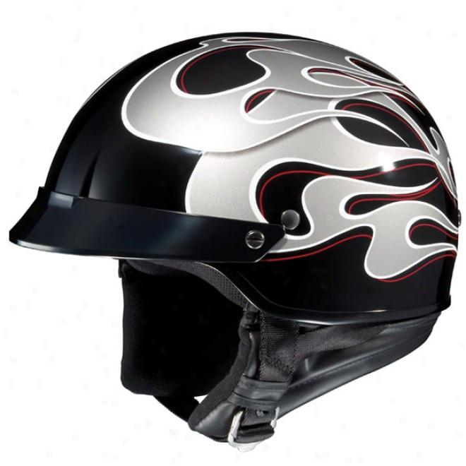 Cs-2n Lava Helmet