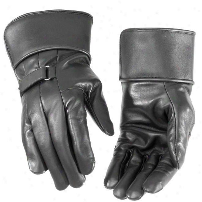Custer Ii Gauntlet Gloves