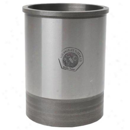 Cylindrr Sleeve