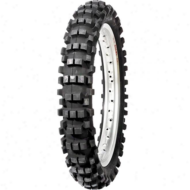 D952 Intermediate Rear Tire