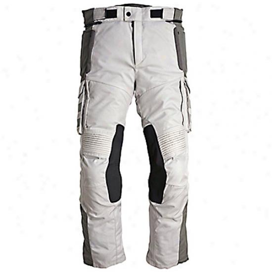 Dakar Pants