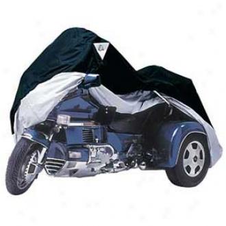 Defender Trike Cover