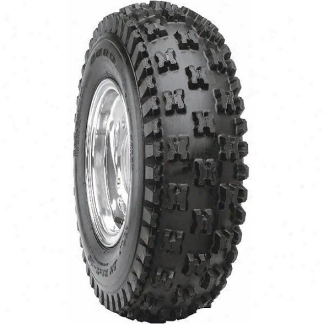 Di2022 Front Tire