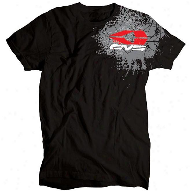 Distress T-shirt