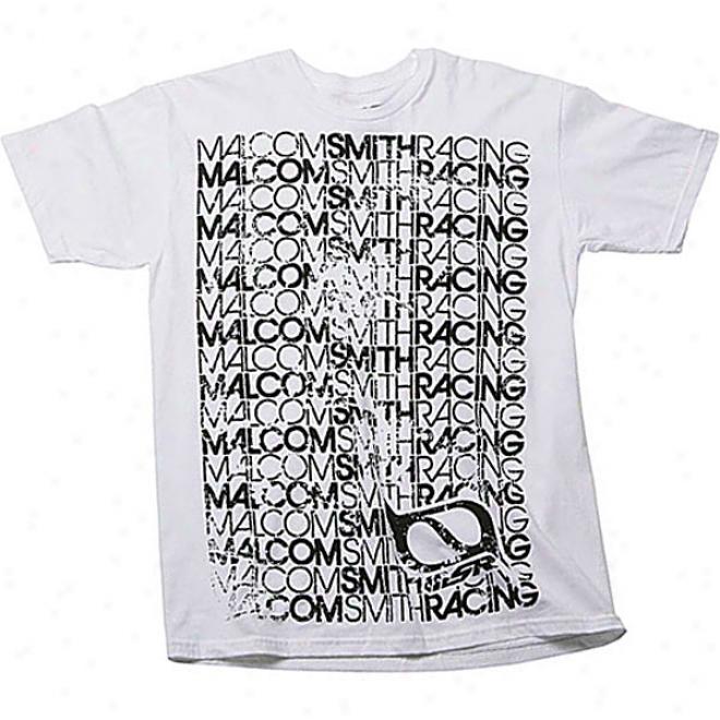 Fold Trouble T-shirt