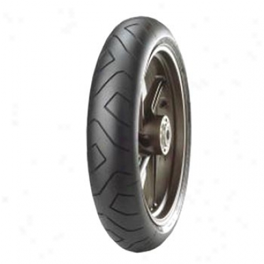 Dragon Supercorsa Pro Race Sc2 Front Tire