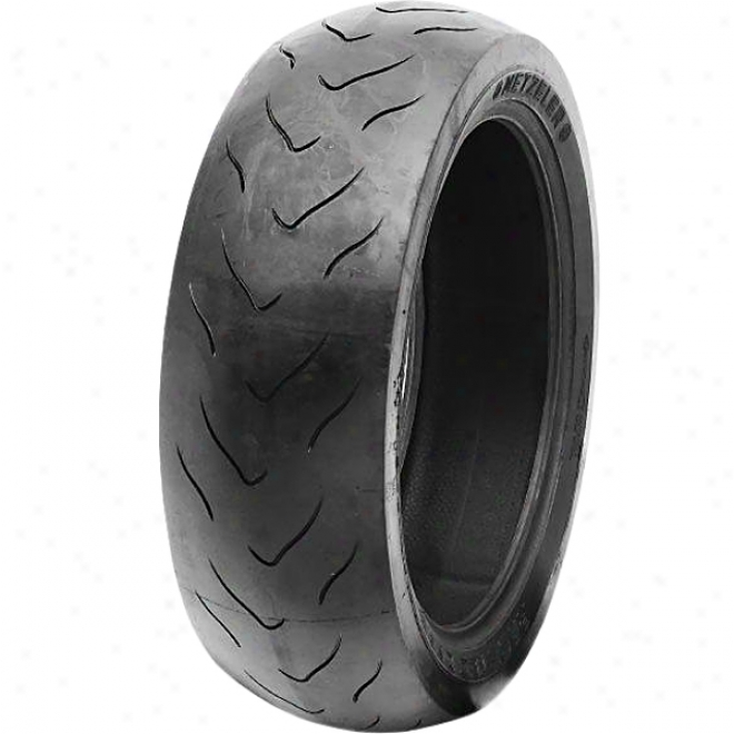 Dragtec Drag Racing Rear Tire