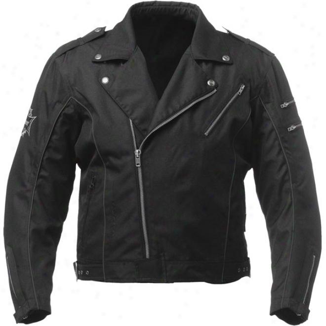 Drifter 2.0 Jacket