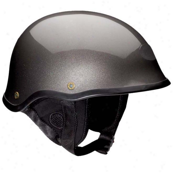 Drifter Solid Helmet