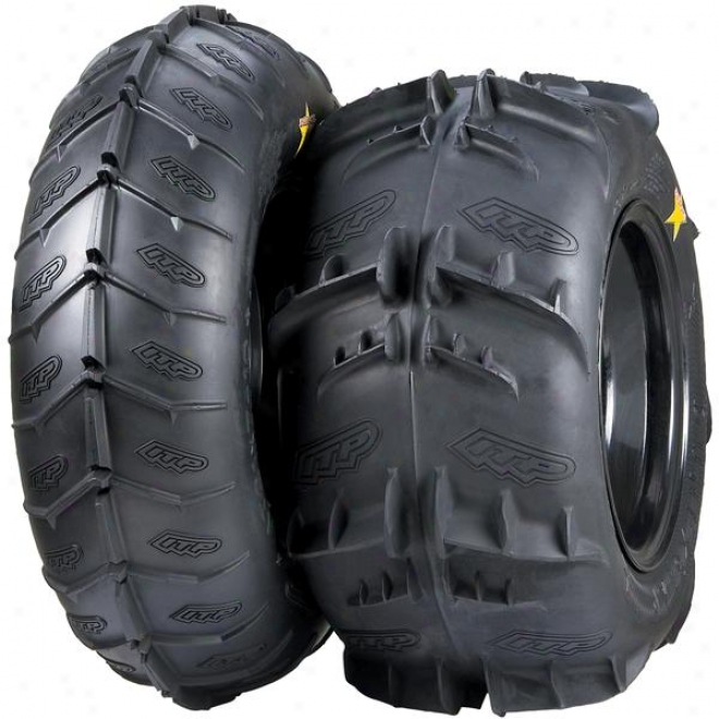 Dune Star Front Tires