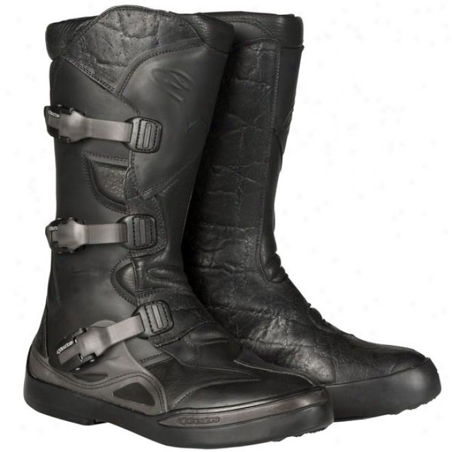 Durban Gore-tex Boots