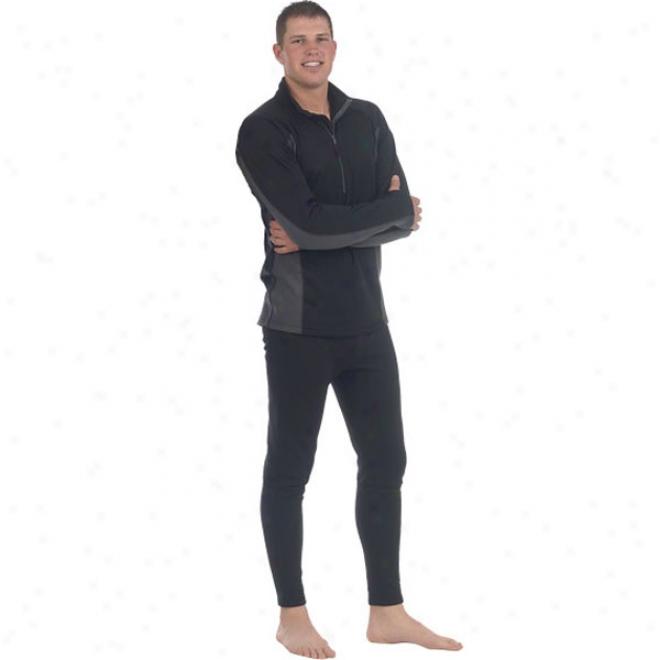Ec 2 Extent Fleece Pants