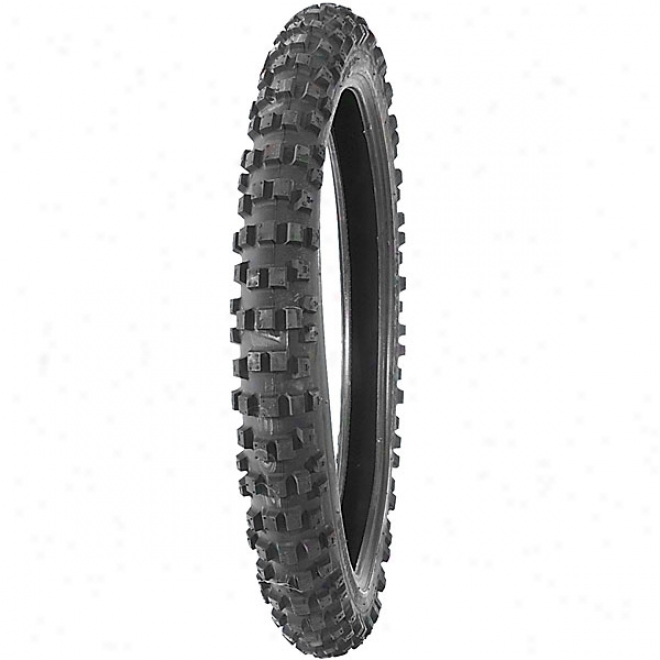 Ed03 Front Tire