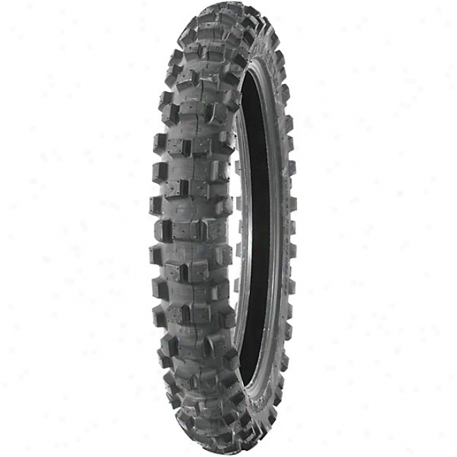 Ed04 Rear Tire