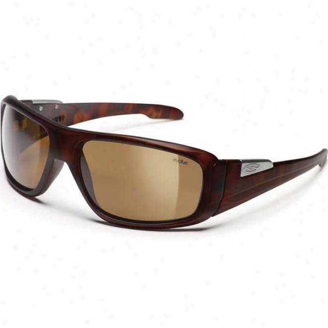 Embargo Sunglasses