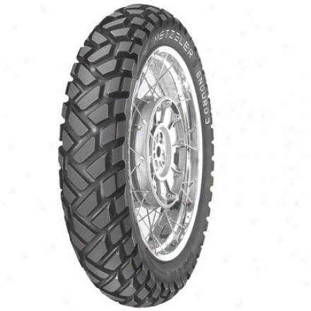 Enduro 3 Sahara Rear Tire